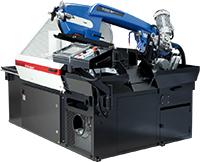 PILOUS ARG 300 C-NC servo automat