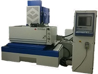 Rovella SpazioX 800