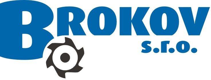 BROKOV s.r.o.