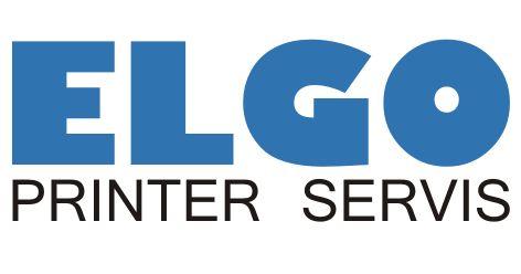 ELGO - Printer servis