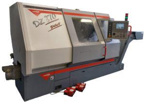 DZ 370/S80